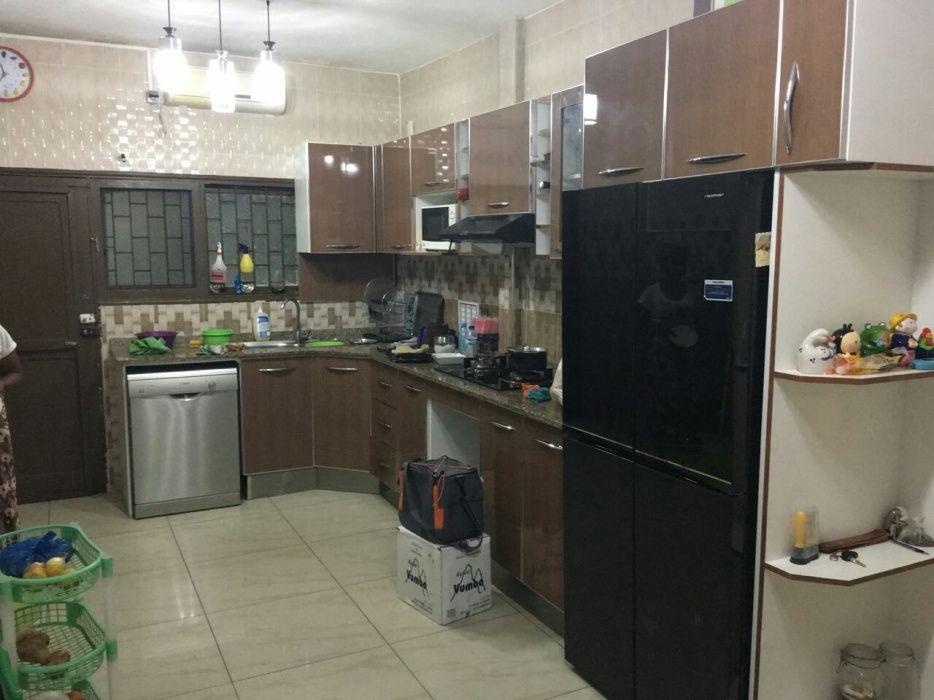 Super Apartamento t3 Mobilado