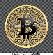 Vendo bit coins