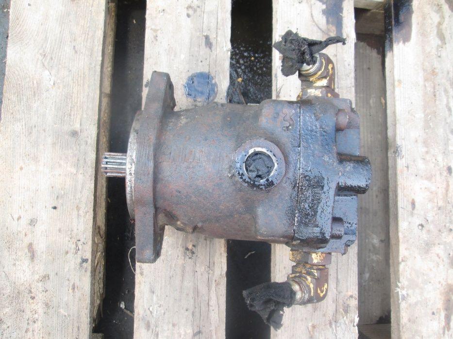 Pompa Comer NM0T00176