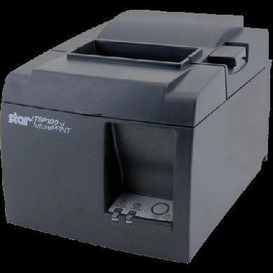 Impressora térmica Star TSP143U (EPSON)
