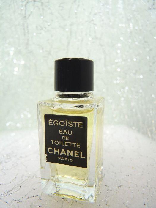 Parfum mini vintage,de colectie.