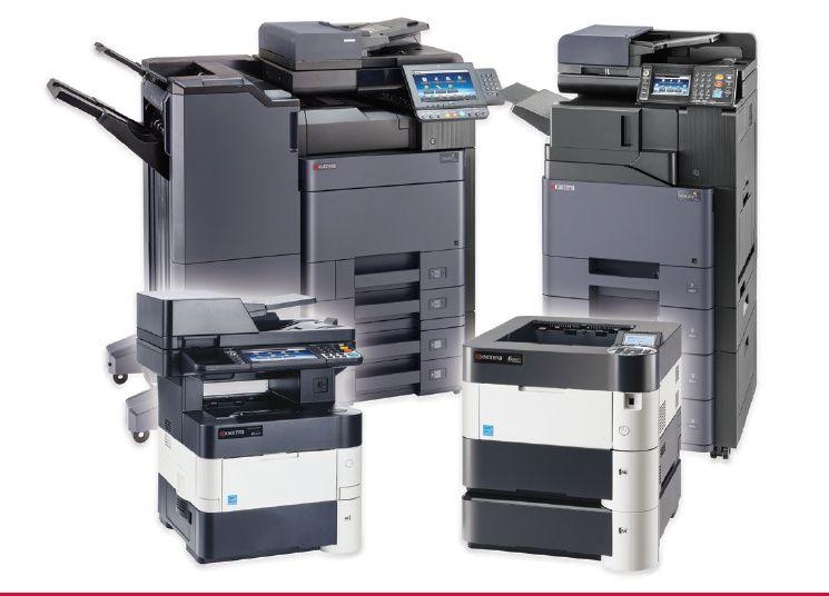 Service/reparatii copiatoare si imprimante Bucuresti! Prompt!!