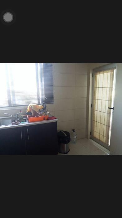 T3 suit Condominio ZIMPETO Maputo - imagem 7