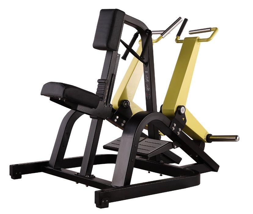 Фитнес уред Active Gym Real Strength Row - НОВ