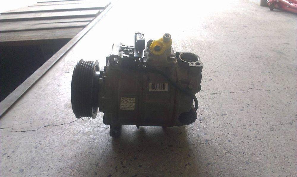 Зареждане, ремонт и профилактика на автоклиматици и хладилни камиони гр. Шумен - image 10