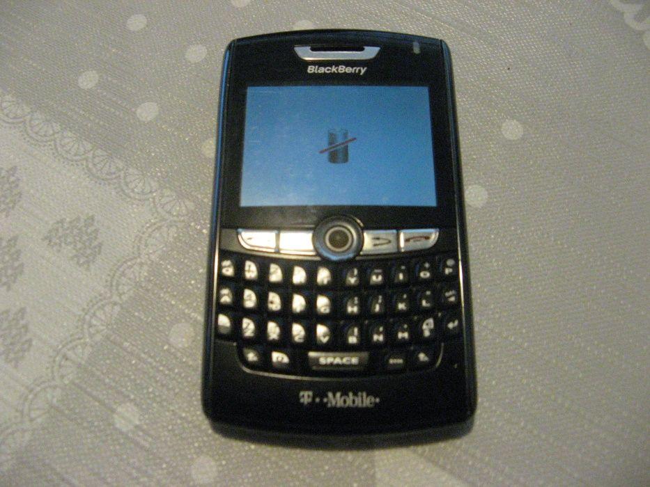 blackberry 8800 за части