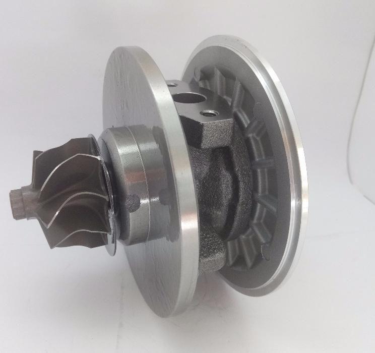 CHRA CARTUS Turbo MIEZ Turbina Alfa Romeo Fiat Bravo Opel Astra V Iasi - imagine 2