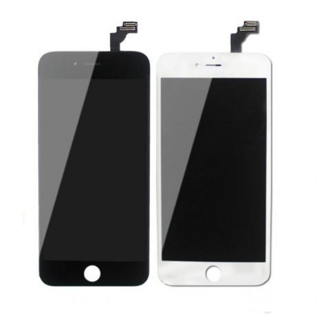 Display за Iphone 6 /6S / 6Plus / 6SPlus LCD Дисплей+ Touch screen