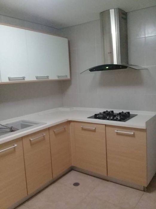 Apartamento T3 Edifício Via do Patriota Benfica - imagem 2