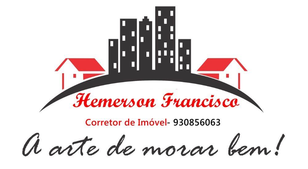 Arrendo Apartamento T3 no KK5000 há 70 Mil Kz/Mês Pagamento Anual