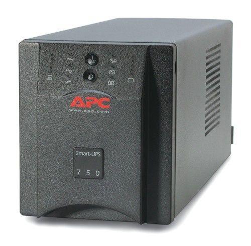 Продам UPS (УПС, ЮПС) APC SMART для котлов отопления