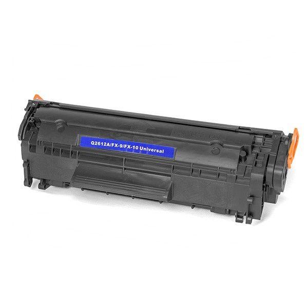 Тонер касета за принтер