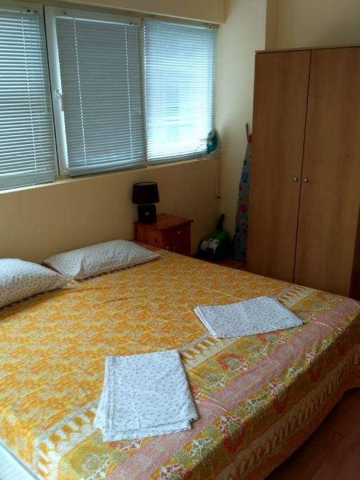 Апартамент в Поморие в сграда Калифорния гр. Поморие - image 8