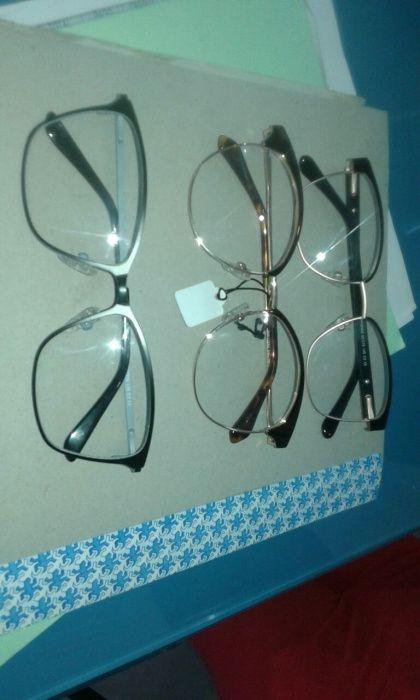 Colocamos lentes e temos varios quadros Bairro Central - imagem 6