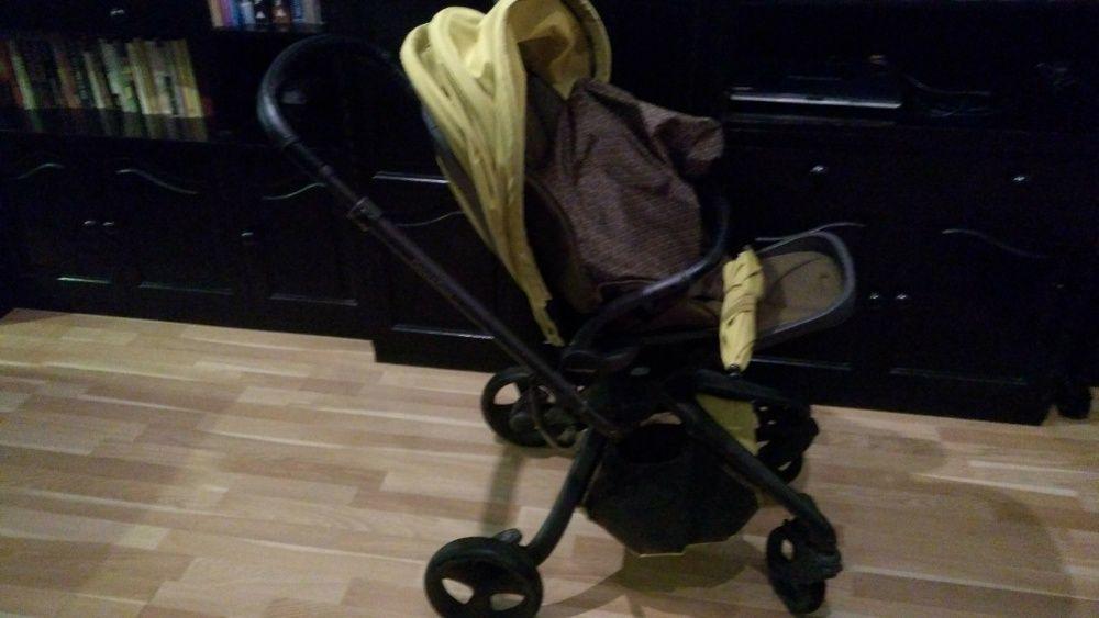 Детска количка гр. Видин - image 7