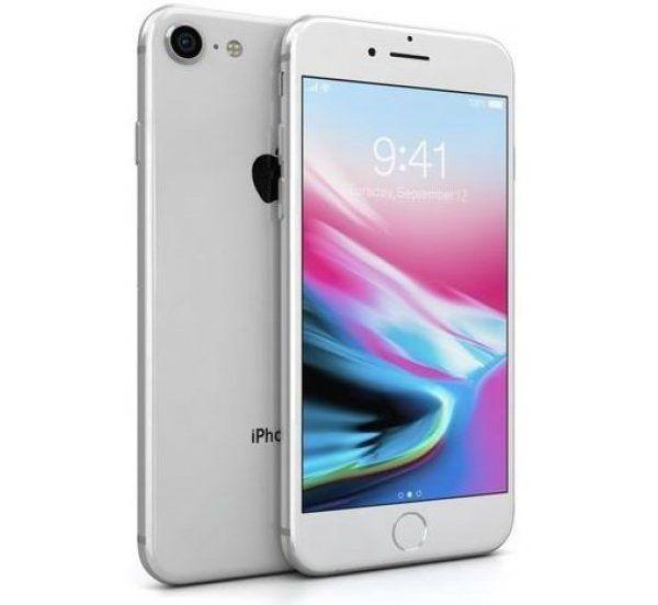 IPhone 8 64gb, selado.