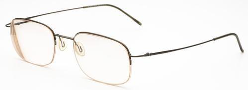 Rame ochelari G. ARMANI GA29/N