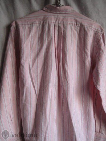 Риза, Ralph Lauren, оригинална гр. София - image 4