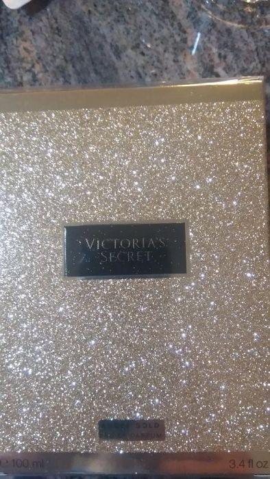 Оригинални парфюми на Виктория Сикрет Victoria's Secret