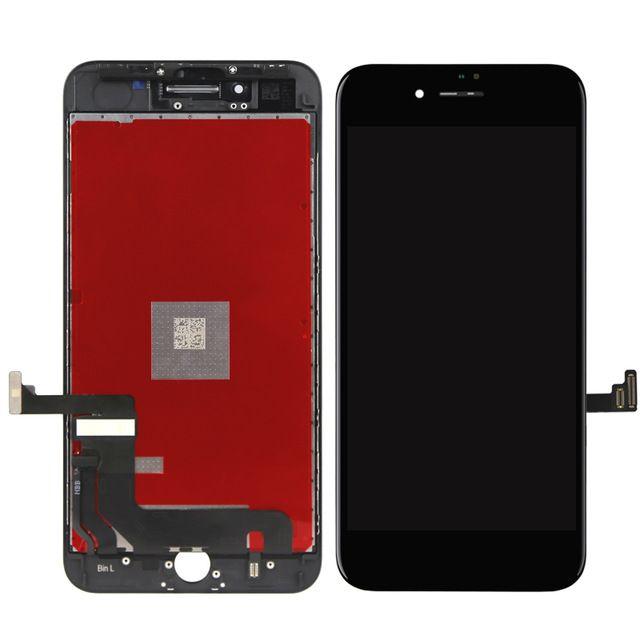 Нов Дисплей за iPhone 8 / 8 Plus LCD Display 8 / 8+