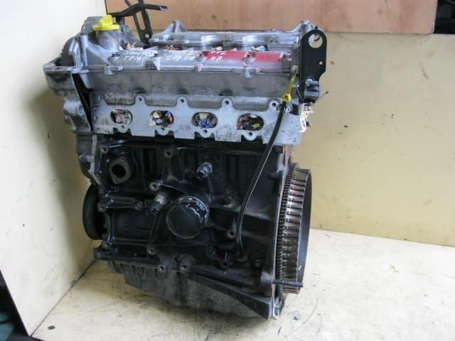 Двигатель F4R 2литра K4M 1.6 на рено дастер