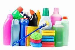 Limpamos no teu t3