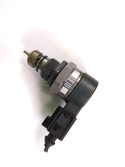 Регулатор налягане на горивото VW/Ауди 2.5/3.0 TDI