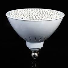 Todos tipo de lâmpadas led