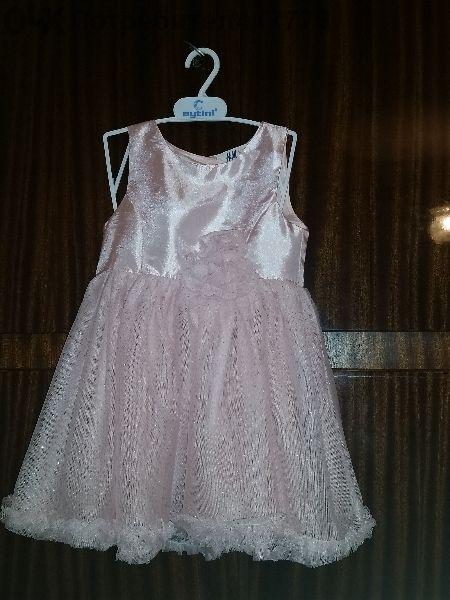 Прекрасна рокля Нм