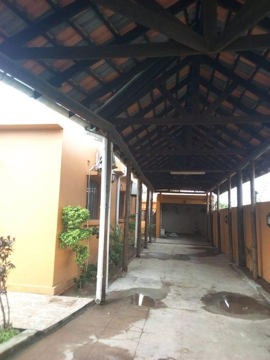 Boa vivenda a venda na Liberdade Matola Rio - imagem 4