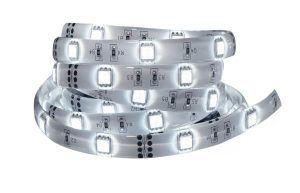 Vendo Fitas de LEDS novas (na embalagem)