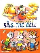 Учебник на английски език Ring The Bell