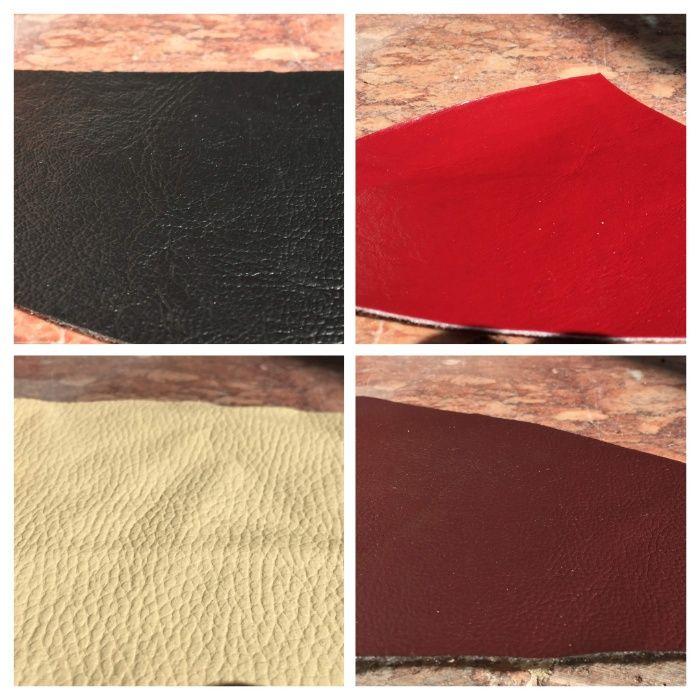 piele ecologica / piele sintetica calitate superioara import sua