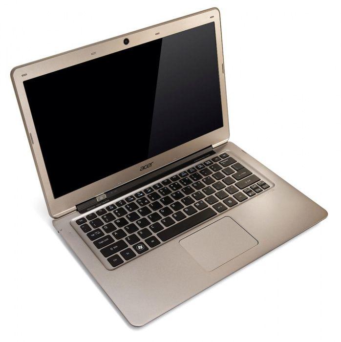 Vendo todo tipo de acessórios de laptop acer s3