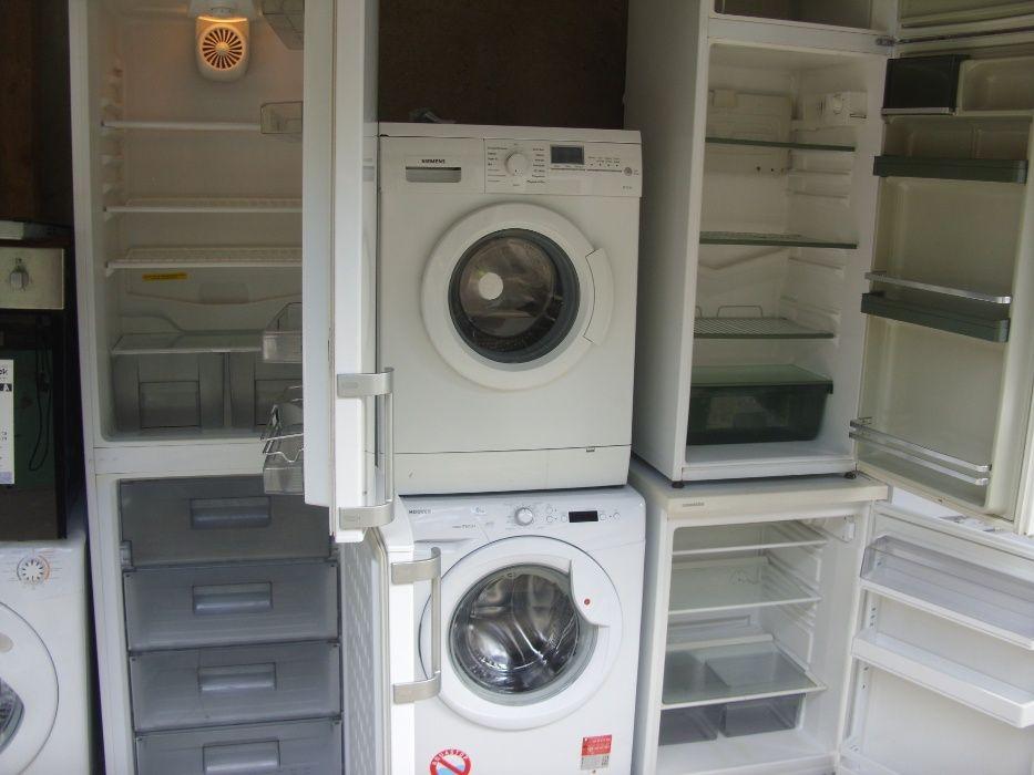 masini de spalat/ frigidere/ congelatoare
