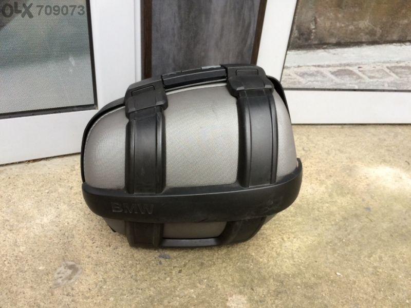 Куфар за Bmw k1300s/r-k1200s/r