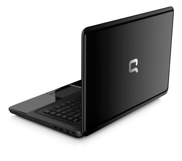 """Presario CQ57 Amd E450 Radeon 2.65 GHZ, 4GB, 500 GB,15.6"""""""