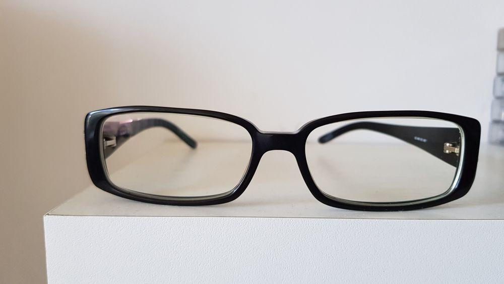 Рамки за диоптични стъкла Max Mara