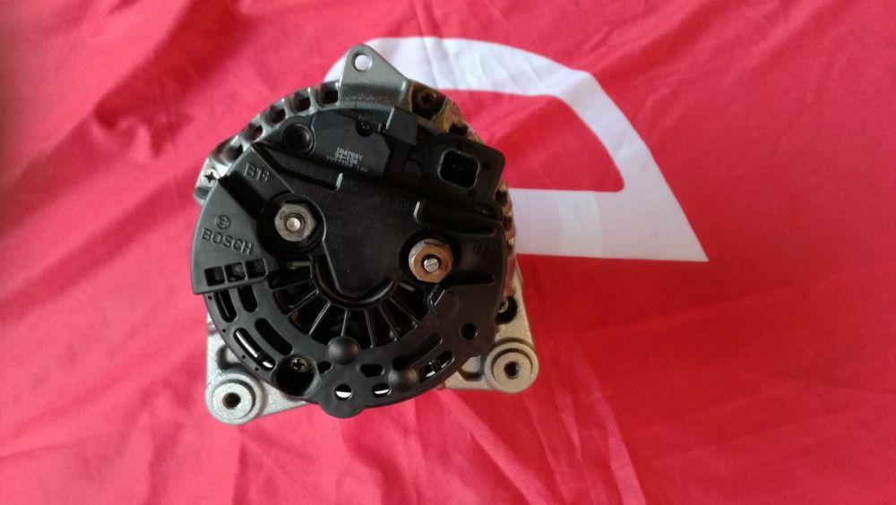 Alternator Renault Master 2.5 DCi,Trafic 2.0,Laguna 2.2 DCi
