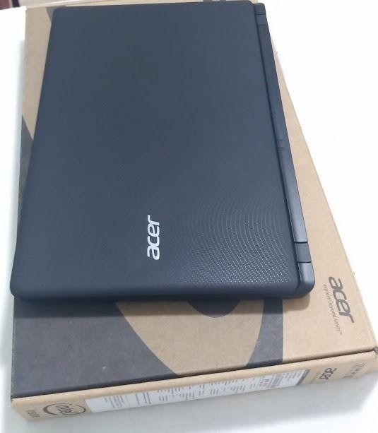 Computador Acer