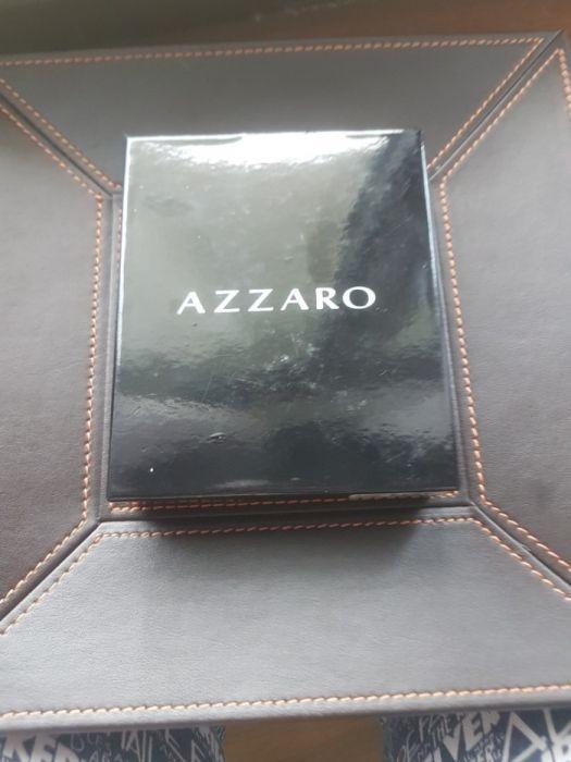 Portofel barbati piele AZZARO
