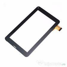 Touchscreen Digitizer Geam Sticla Myria S747G