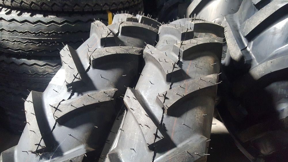 Cauciucuri noi 7.50-20 pentru tractiune tractor anvelope BKT 8 pliuri