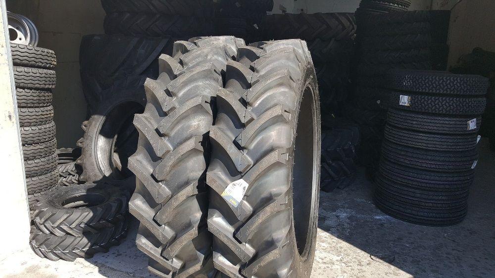 Cauciucuri 14.00-38 OZKA 10 pliuri anvelope noi tractor u650 spate R38