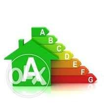 Certificat Energetic Targoviste Dambovita