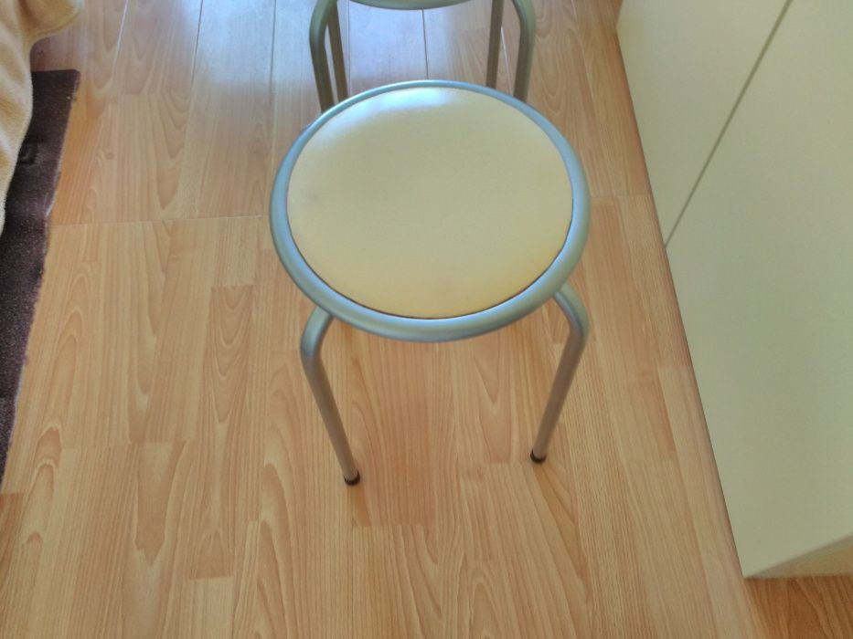 scaune bucatarie, scaun bucatarie