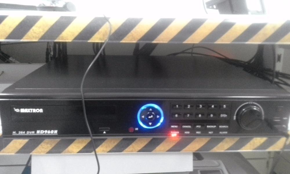 продам видеорегистраторы камеры новые и б.у