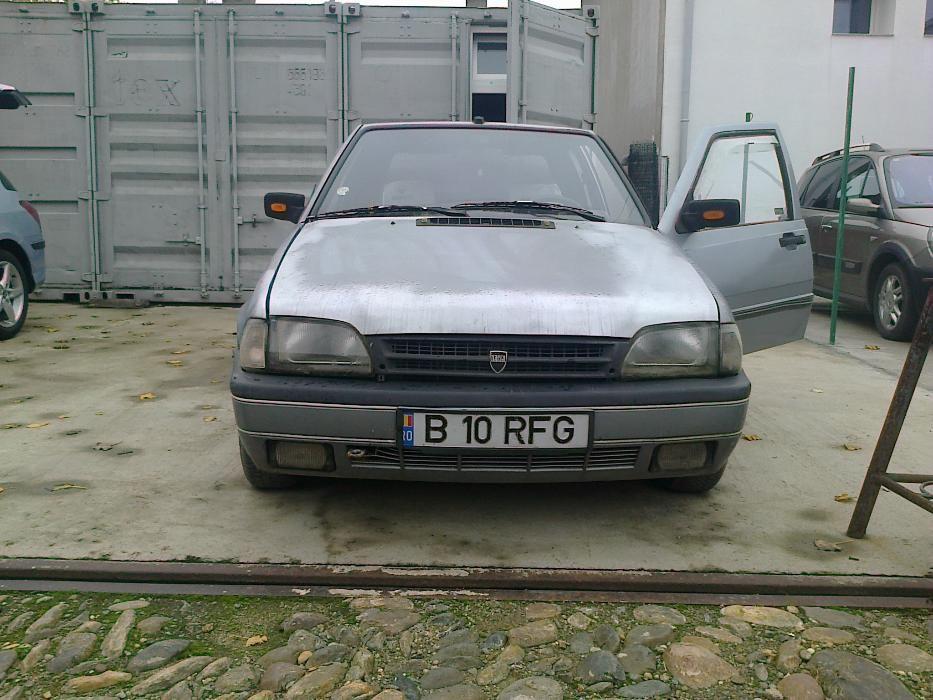 Dacia Nova 1,6 sau dezmembrez