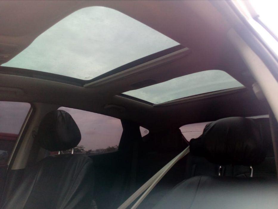 Hyundai Tucson a Venda em perfeito estado Kilamba - Kiaxi - imagem 4