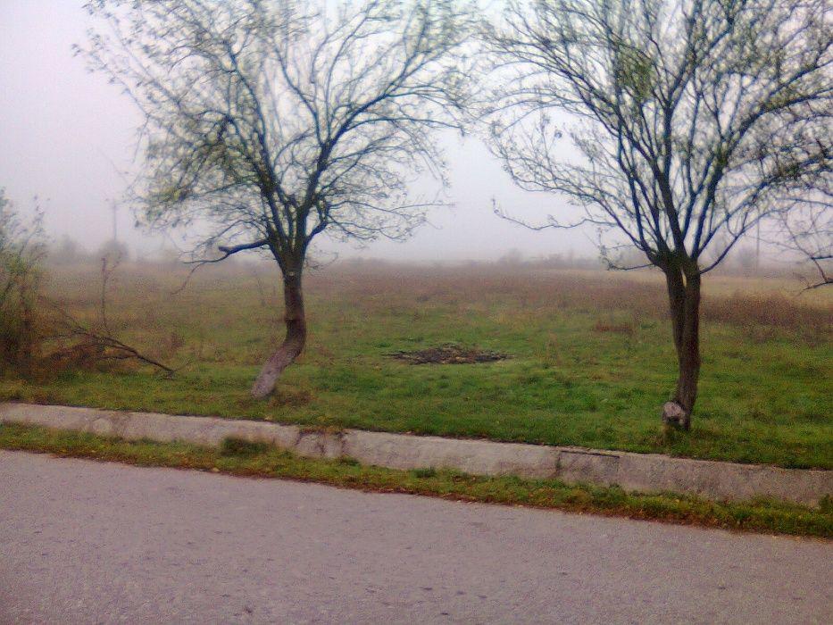 Vanzare  terenuri constructii Dambovita, Jugureni  - 7000 EURO